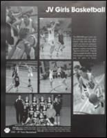 2003 Lewis & Clark High School Yearbook Page 200 & 201