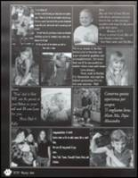 2003 Lewis & Clark High School Yearbook Page 214 & 215