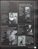 2003 Lewis & Clark High School Yearbook Page 220 & 221