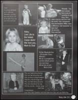 2003 Lewis & Clark High School Yearbook Page 222 & 223