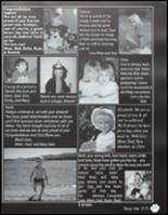 2003 Lewis & Clark High School Yearbook Page 226 & 227