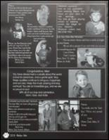 2003 Lewis & Clark High School Yearbook Page 230 & 231
