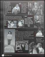 2003 Lewis & Clark High School Yearbook Page 234 & 235