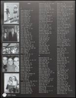 2003 Lewis & Clark High School Yearbook Page 240 & 241