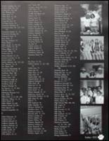 2003 Lewis & Clark High School Yearbook Page 242 & 243