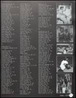 2003 Lewis & Clark High School Yearbook Page 244 & 245