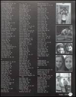 2003 Lewis & Clark High School Yearbook Page 246 & 247
