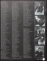 2003 Lewis & Clark High School Yearbook Page 248 & 249