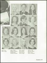 1976 Livermore High School Yearbook Page 22 & 23