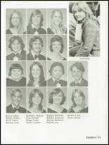 1976 Livermore High School Yearbook Page 24 & 25