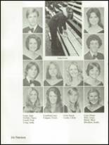 1976 Livermore High School Yearbook Page 28 & 29