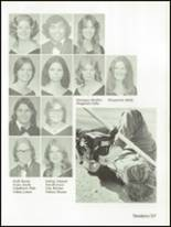 1976 Livermore High School Yearbook Page 30 & 31