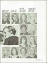 1976 Livermore High School Yearbook Page 34 & 35