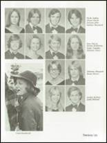 1976 Livermore High School Yearbook Page 36 & 37