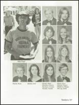 1976 Livermore High School Yearbook Page 40 & 41