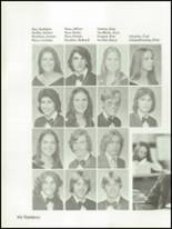1976 Livermore High School Yearbook Page 48 & 49