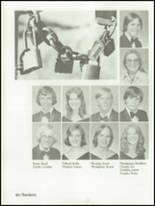 1976 Livermore High School Yearbook Page 52 & 53