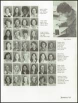 1976 Livermore High School Yearbook Page 64 & 65