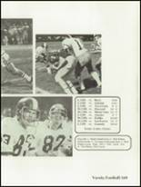 1976 Livermore High School Yearbook Page 112 & 113