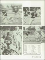 1976 Livermore High School Yearbook Page 114 & 115