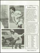 1976 Livermore High School Yearbook Page 120 & 121