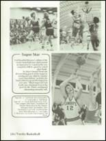1976 Livermore High School Yearbook Page 130 & 131