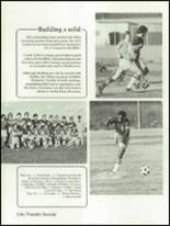 1976 Livermore High School Yearbook Page 140 & 141