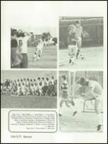 1976 Livermore High School Yearbook Page 142 & 143