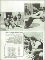 1976 Livermore High School Yearbook Page 144 & 145