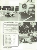 1976 Livermore High School Yearbook Page 146 & 147