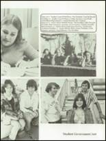 1976 Livermore High School Yearbook Page 168 & 169