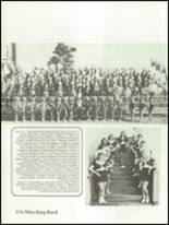 1976 Livermore High School Yearbook Page 178 & 179