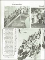 1976 Livermore High School Yearbook Page 188 & 189