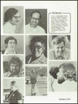 1976 Livermore High School Yearbook Page 210 & 211