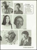 1976 Livermore High School Yearbook Page 212 & 213