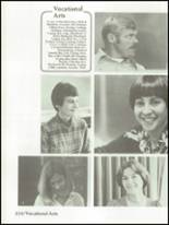 1976 Livermore High School Yearbook Page 214 & 215