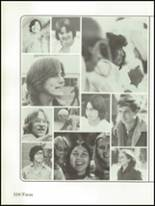 1976 Livermore High School Yearbook Page 232 & 233