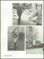 1976 Livermore High School Yearbook Page 234 & 235