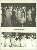 1965 College High School Yearbook Page 80 & 81