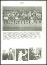1972 Taconic Hills High School Yearbook Page 54 & 55