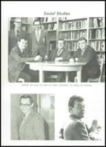 1972 Taconic Hills High School Yearbook Page 62 & 63