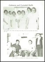 1972 Taconic Hills High School Yearbook Page 68 & 69