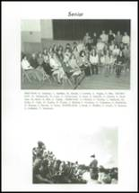 1972 Taconic Hills High School Yearbook Page 74 & 75