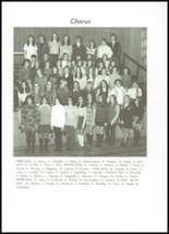 1972 Taconic Hills High School Yearbook Page 76 & 77