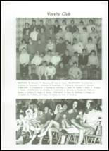 1972 Taconic Hills High School Yearbook Page 88 & 89