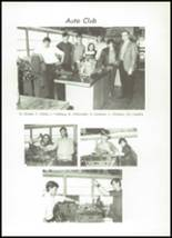 1972 Taconic Hills High School Yearbook Page 90 & 91
