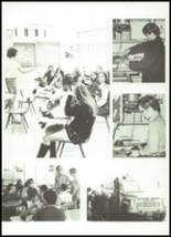 1972 Taconic Hills High School Yearbook Page 94 & 95