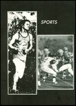 1972 Taconic Hills High School Yearbook Page 98 & 99