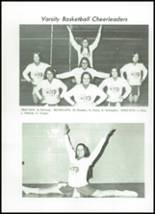 1972 Taconic Hills High School Yearbook Page 114 & 115