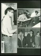 1972 Taconic Hills High School Yearbook Page 130 & 131